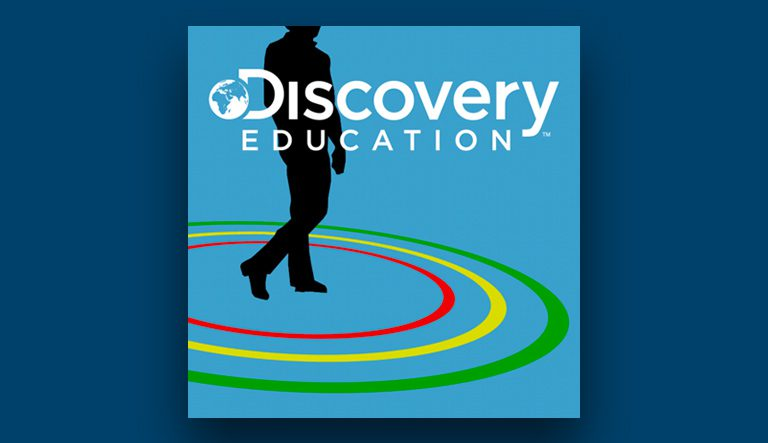 Discovery Education and Afterschool Alliance debut new app to help students experience Social Distancing during the COVID-19 pandemic