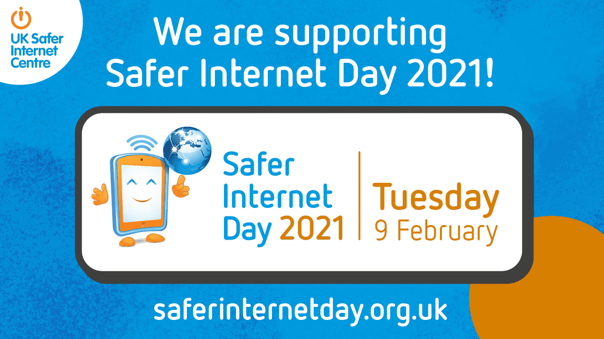 New resources from Discovery Education help children stay safe online