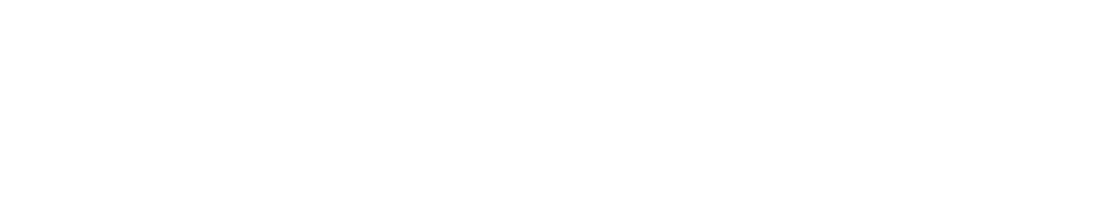 Keeping You Connected to What Matters Most