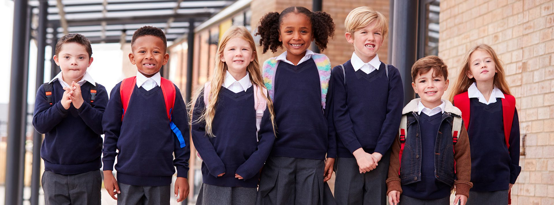 RHE in primary schools: Discovery Education launches 'Health and Relationships'
